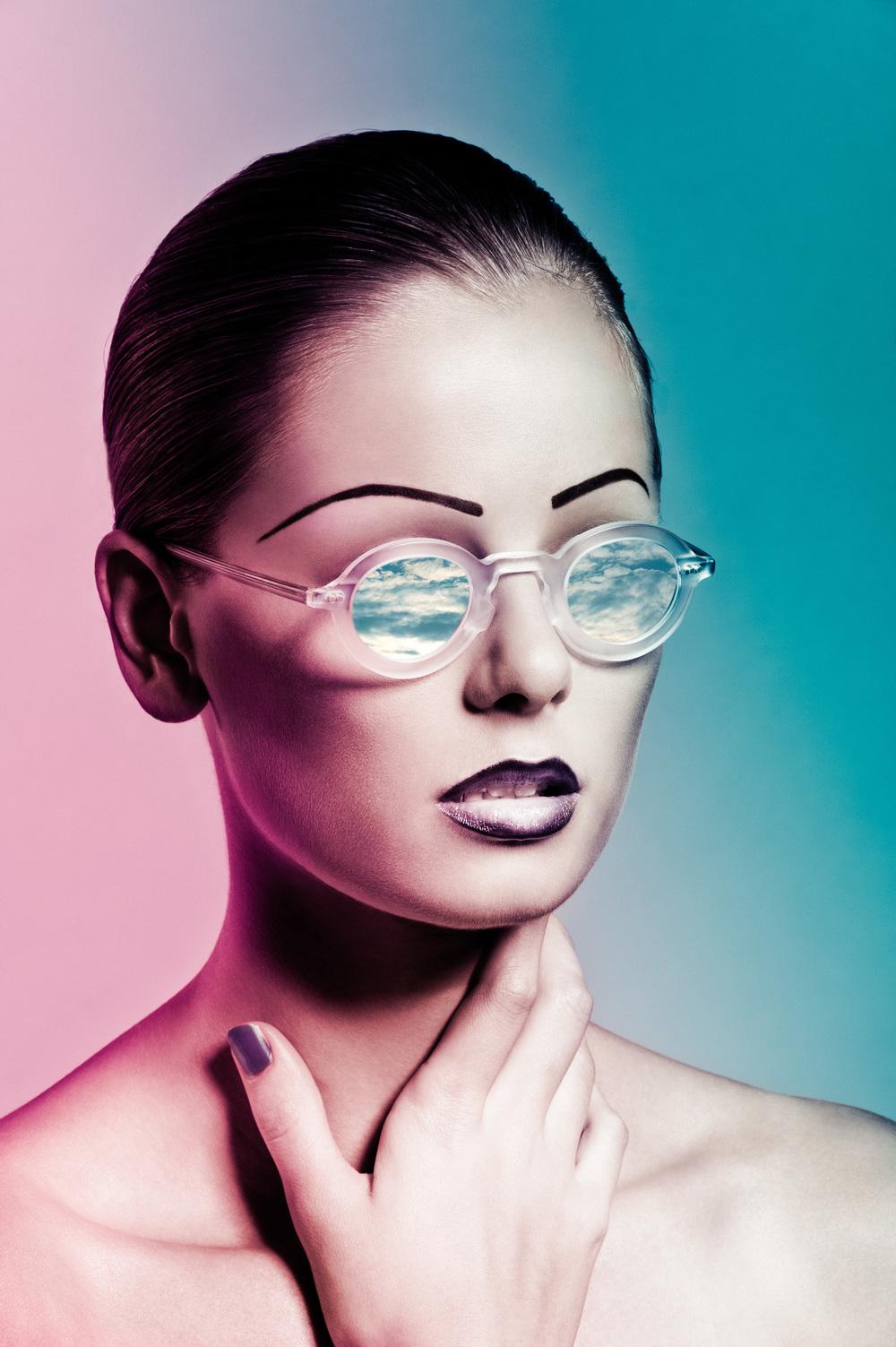 bms fashion-2.jpg