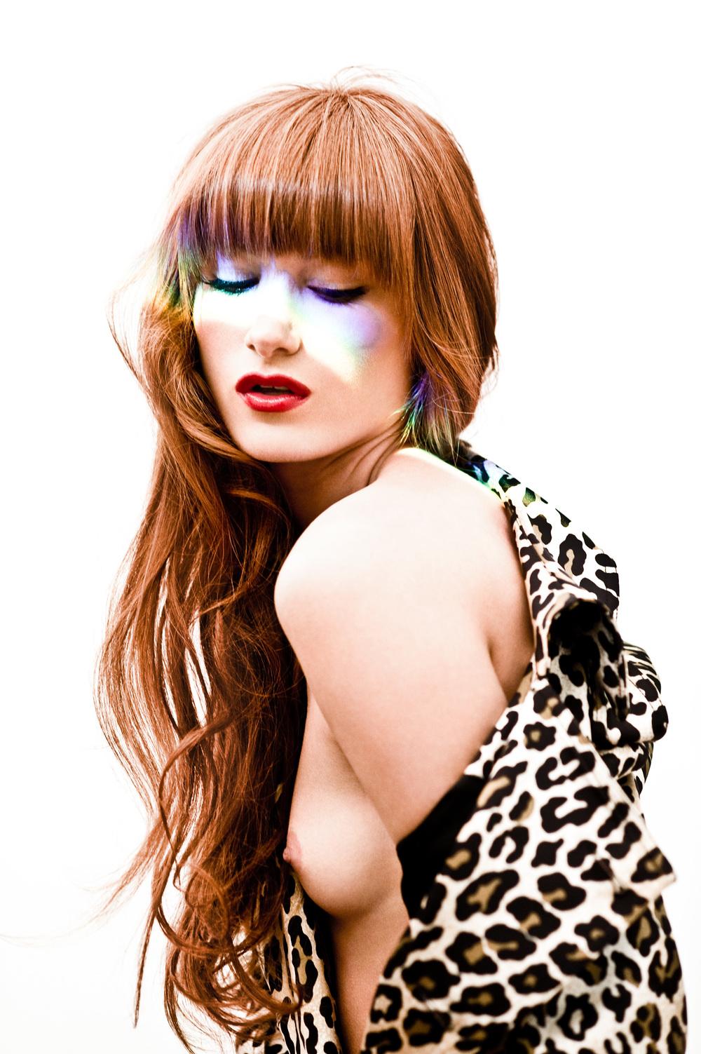 bms fashion-23.jpg