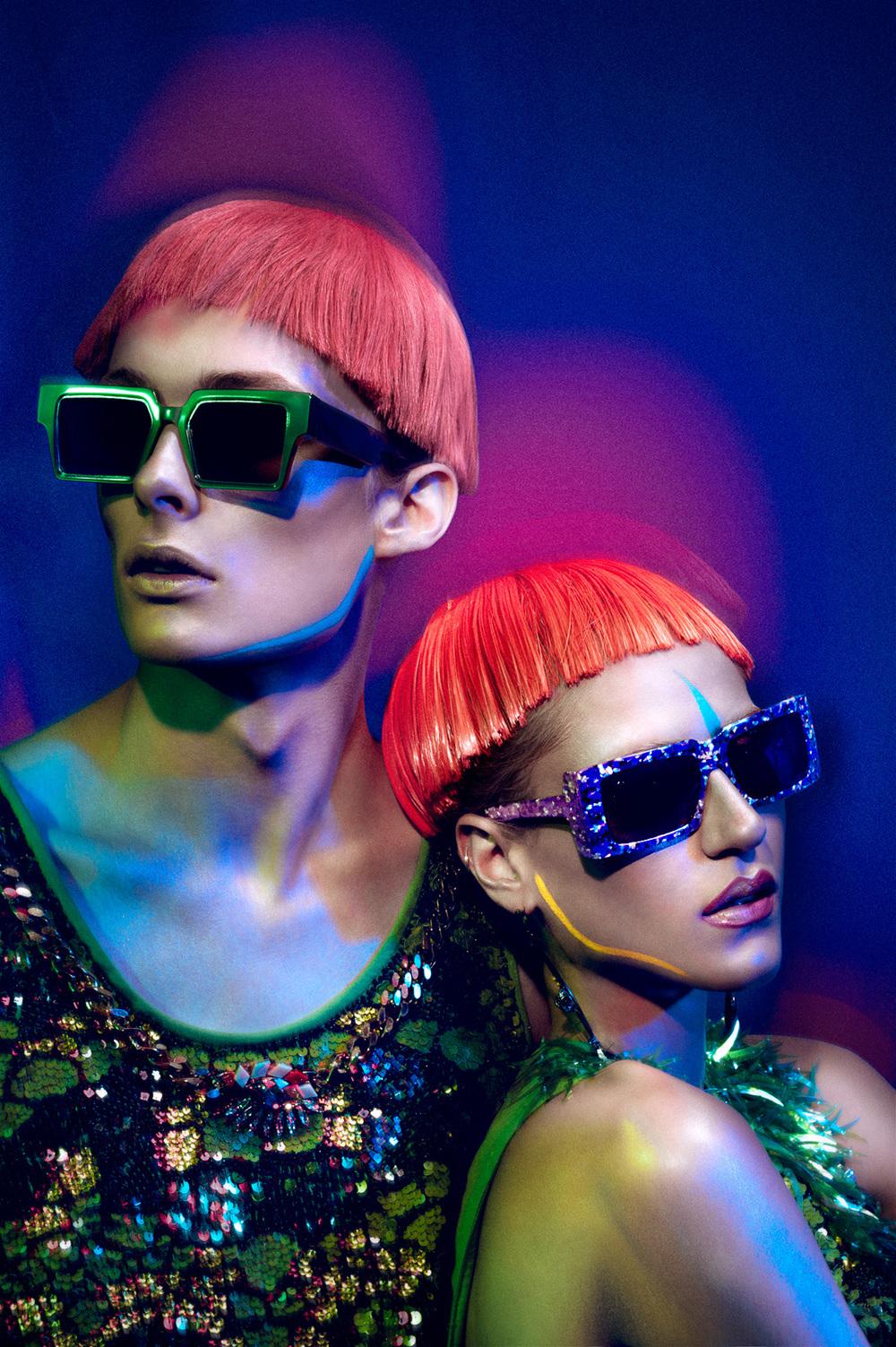 bms fashion-11.jpg