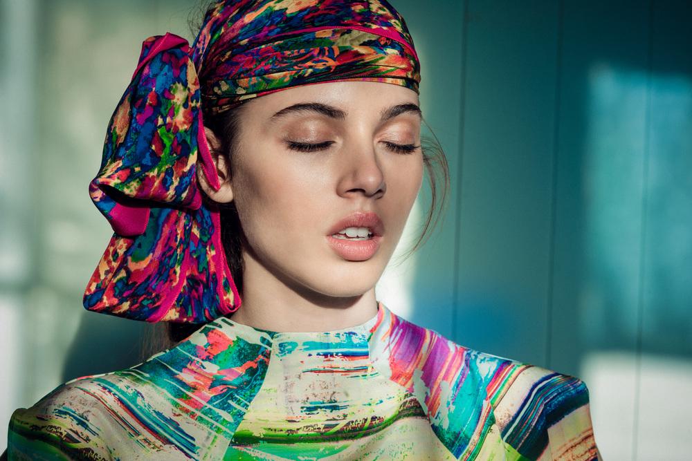 bms fashion-40.jpg