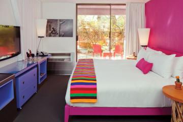 SAG_Guestroom_Pink-360x240.jpg