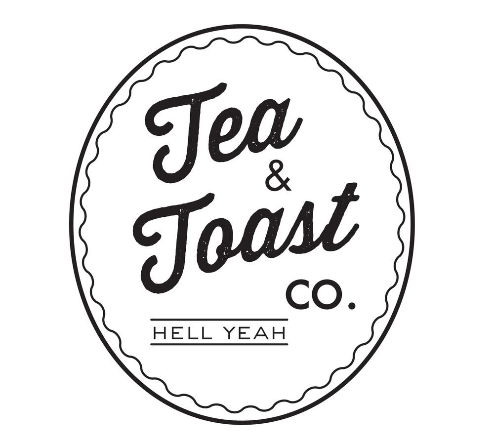 TeaToast_Logo.jpg