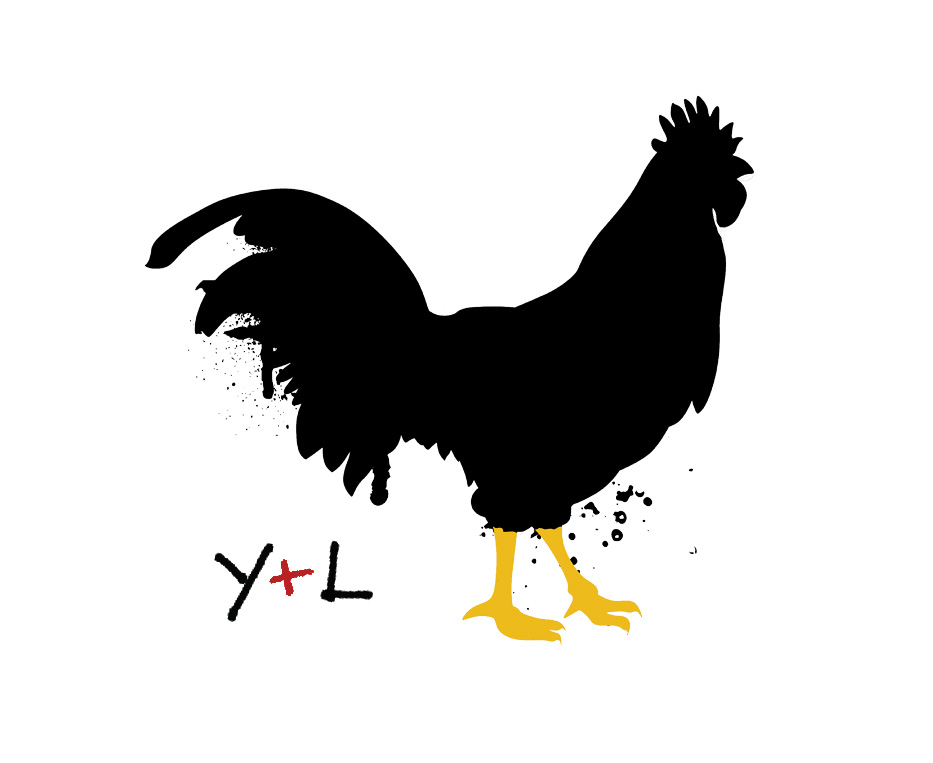 yardbird simple final.jpg