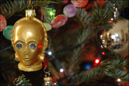 c3po_ornament.jpg