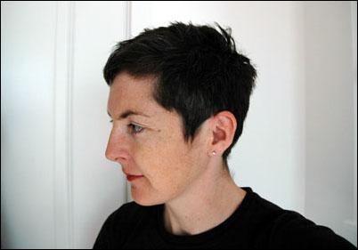 haircut_10.jpg