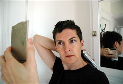 haircut_13.jpg