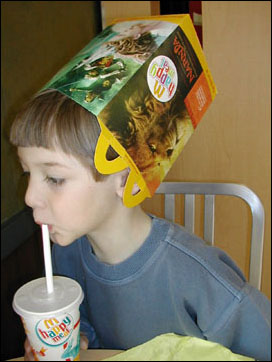 happymeal_hat.jpg
