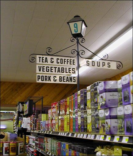 pork_beans.jpg