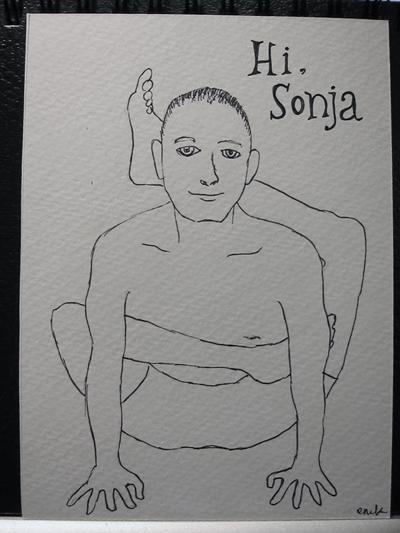 sonja_asana
