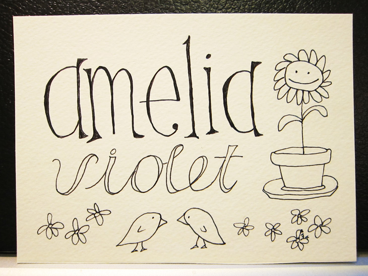 amelia_violet