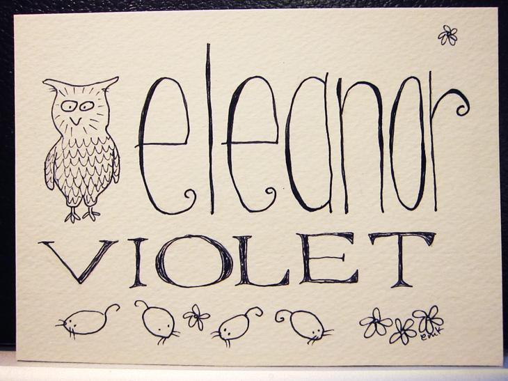 eleanor_violet