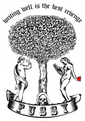 adam_eve_logo3.jpg