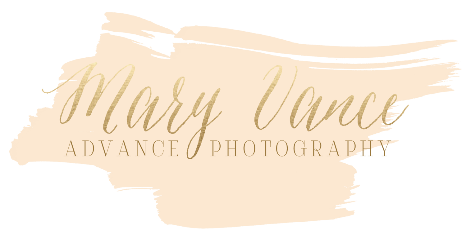 AdVance Photography by Mary Vance