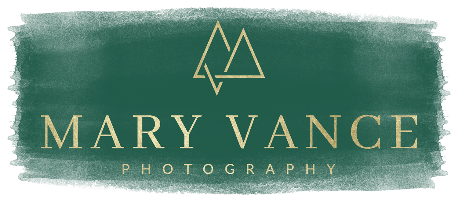 Mary Vance Photography
