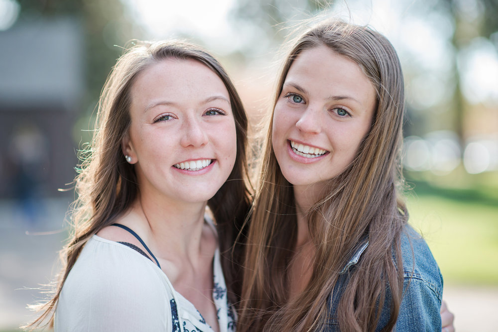 MaryVance - senior - girl - portrait - best - friends - sammamish - washington - photographer _17_MaryVance-Evoke-Day2-DSC_3544_26.jpg
