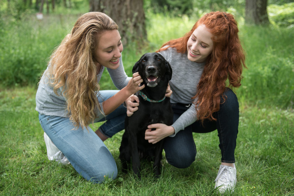 MaryVance - senior - girl - portrait - best - friends - sammamish - washington - photographer _24_DSC_4309.jpg