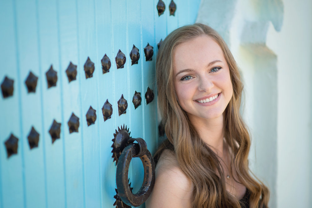MaryVance - senior - girl - portrait - sammamish - washington - photographer _15_MaryP0915_5.jpg