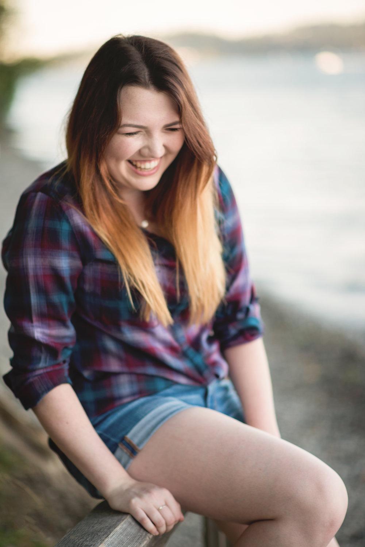 MaryVance - senior - girl - portrait - sammamish - washington - photographer _41_KatieVlastelica0816_36.jpg