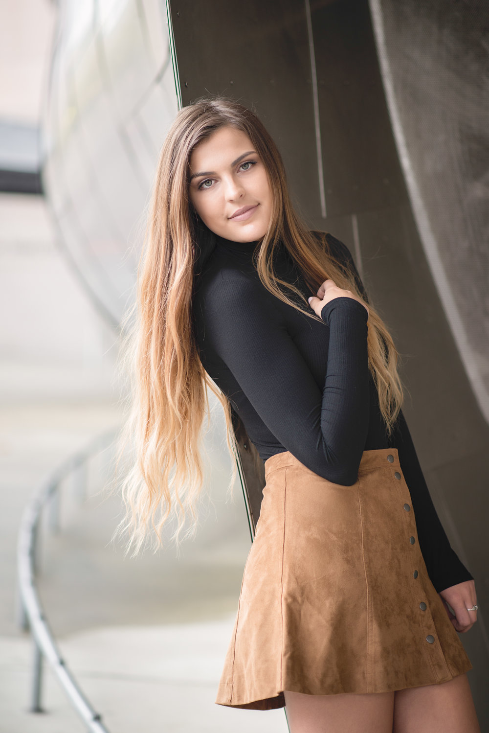 MaryVance - senior - girl - portrait - sammamish - washington - photographer _45_DSC_9977.jpg