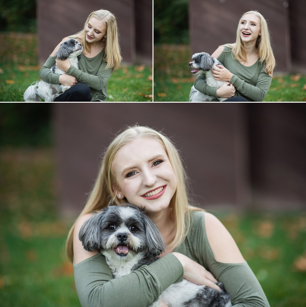 SofiaCzaja1017Blog 3.jpgMary Vance Photography Senior Girl Sammamish Washington Luther Burbank Park Fall