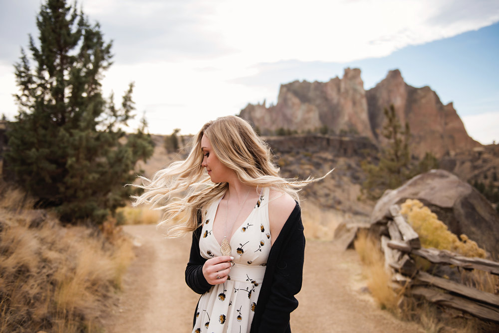 MaryVanceSmithRockFinal_Mary_Vance_Photography_Smith_Rock_Oregon_1017_008.jpg