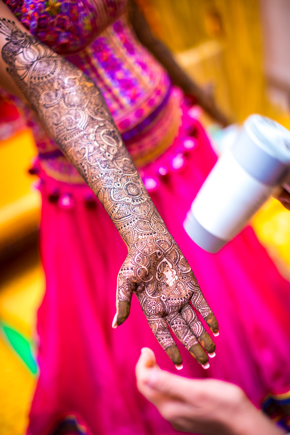 Rameshwar Gopu Wedding Photography 100.jpg
