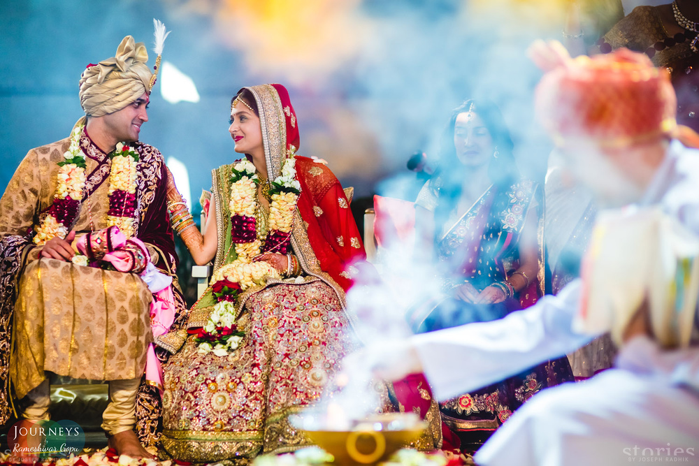Rameshwar Gopu Wedding Photography 026.jpg