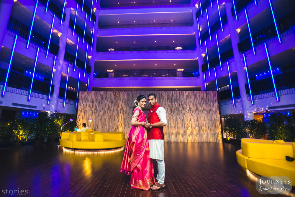 Rameshwar Gopu Wedding Photography 028.jpg