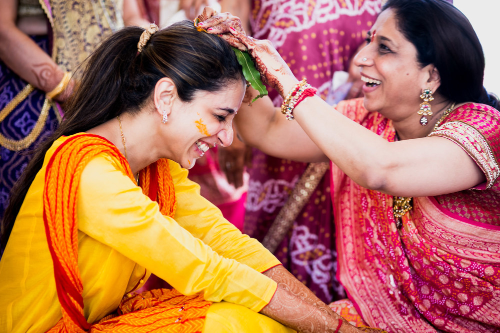 Rameshwar Gopu Wedding Photography 002.jpg