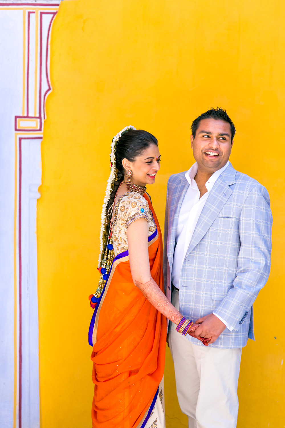 Rameshwar Gopu Wedding Photography 009.jpg