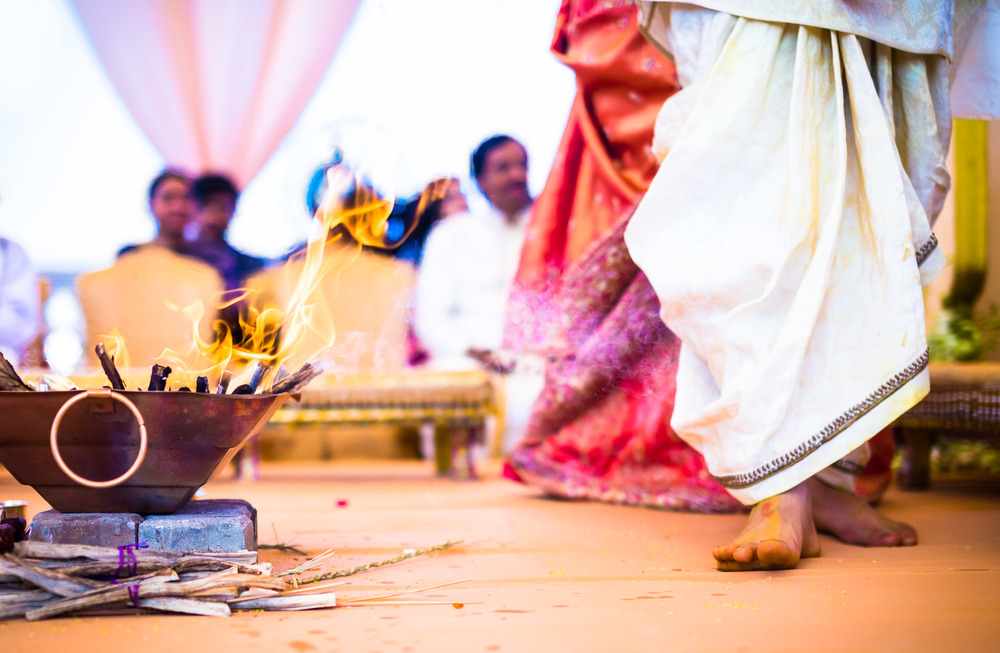 Rameshwar Gopu Wedding Photography 008.jpg