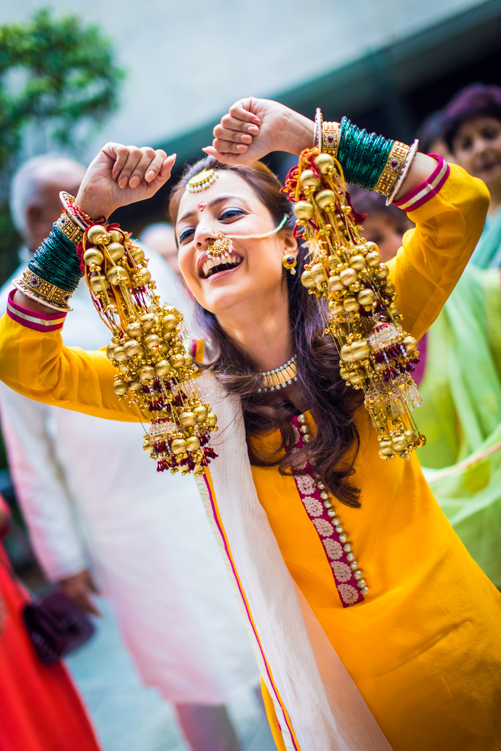Rameshwar Gopu Wedding Photography 014.jpg