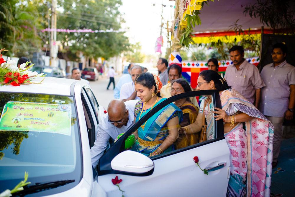 pic by - www.fb.com/JourneysofEuphoria