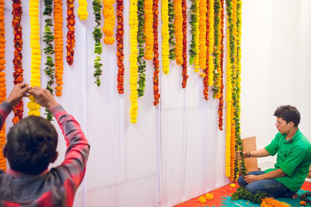 804 Indian Wedding Photographer .jpg
