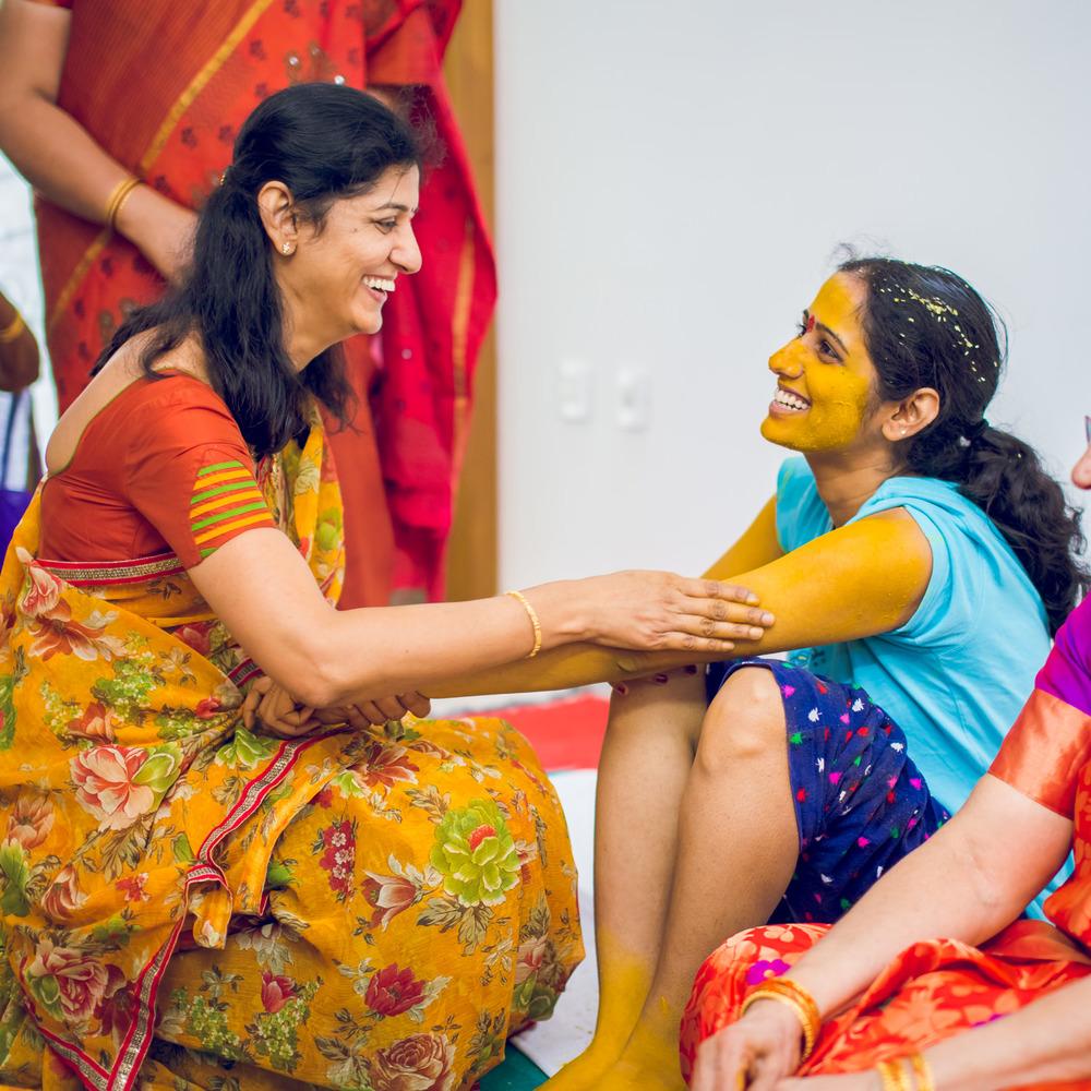 1001 Indian Wedding Photographer .jpg