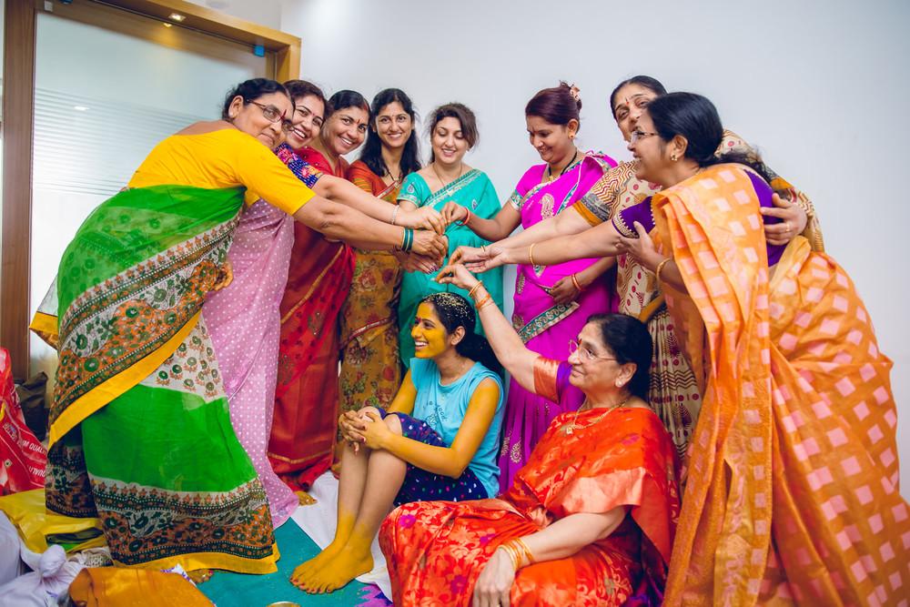 1002 Indian Wedding Photographer .jpg