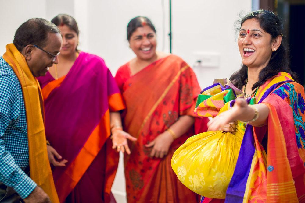1005 Indian Wedding Photographer .jpg