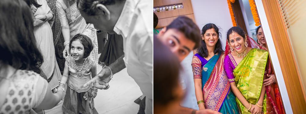 1009 Indian Wedding Photographer .jpg