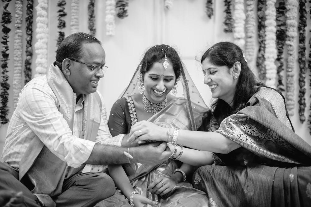 1011 Indian Wedding Photographer .jpg
