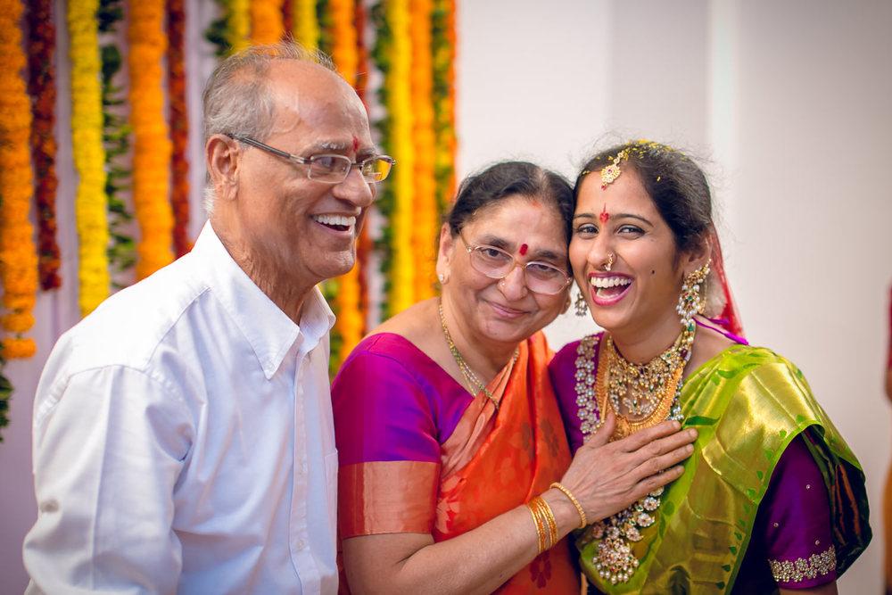 1013 Indian Wedding Photographer .jpg