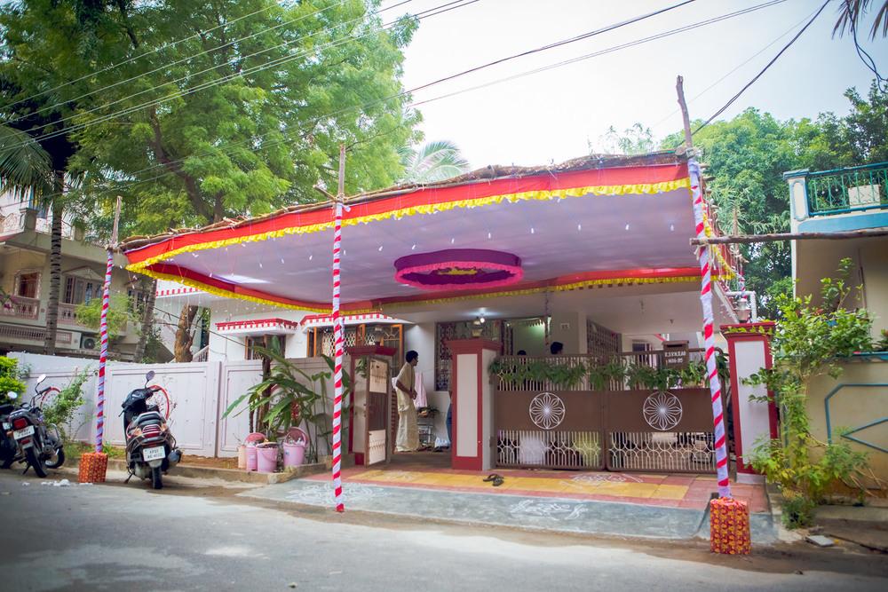 1015 Indian Wedding Photographer .jpg