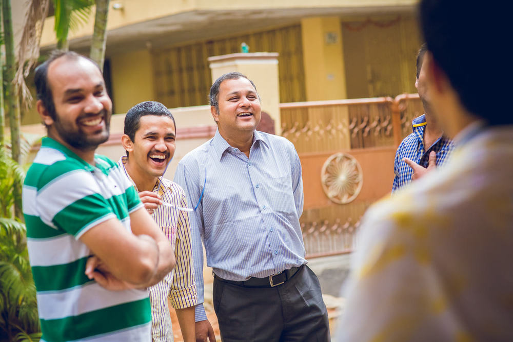 1015.2 Indian Wedding Photographer .jpg
