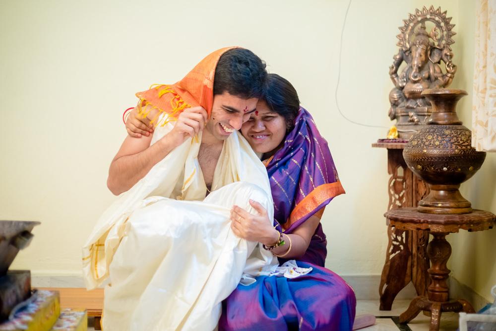 1015.4 Indian Wedding Photographer .jpg