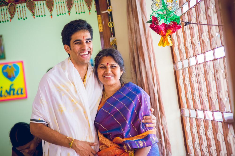 1015.3 Indian Wedding Photographer .jpg
