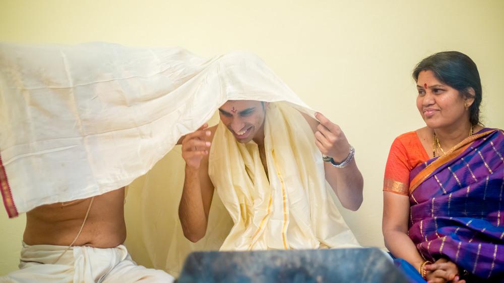 1018 Indian Wedding Photographer .jpg