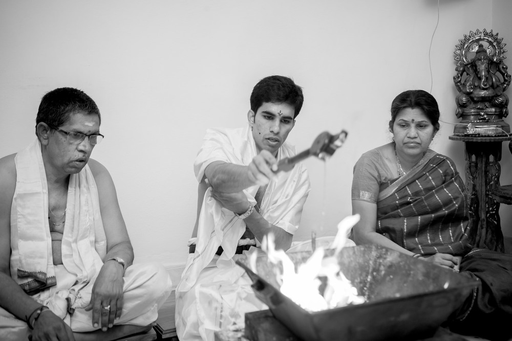 1016 Indian Wedding Photographer .jpg