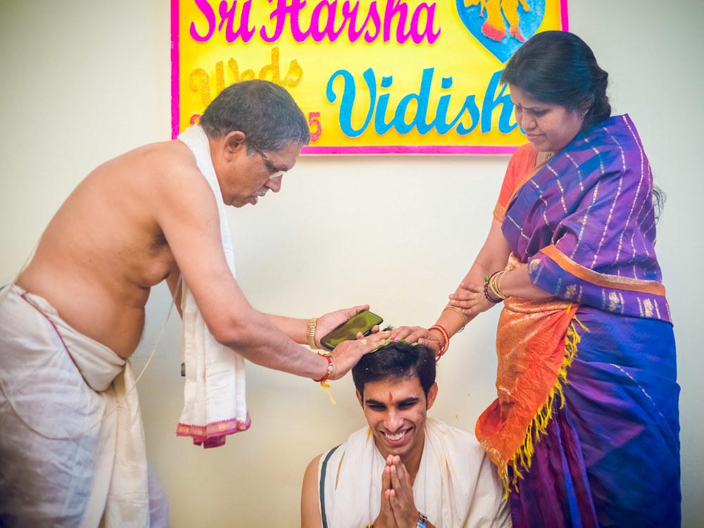 1022 Indian Wedding Photographer .jpg