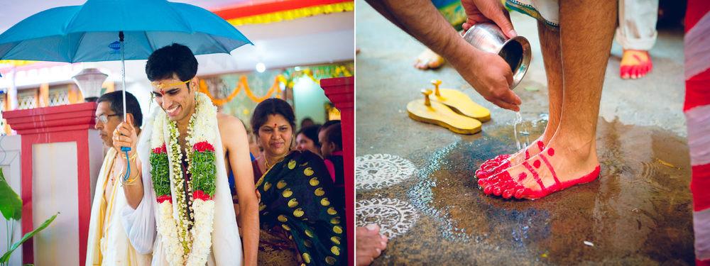 1024.1 Indian Wedding Photographer .jpg