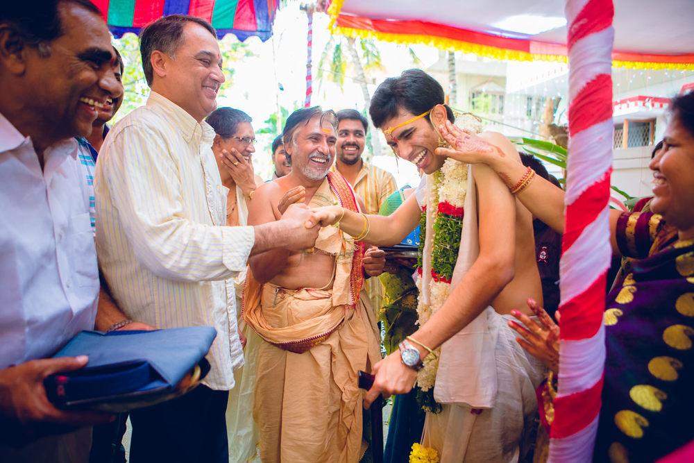 1024.2 Indian Wedding Photographer .jpg