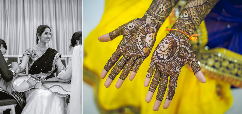 1026 Indian Wedding Photographer .jpg